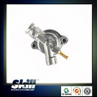 Wholesale Standard Thermostat Housing Cover , Engine Thermostat Housing 20000 Miles Warranty from china suppliers