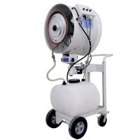 Wholesale Air Humidifier from china suppliers