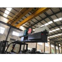 China 15KW Auto Injection Molding Machine 430 Toggle Stroke Automatic Mold Height Adjustment on sale
