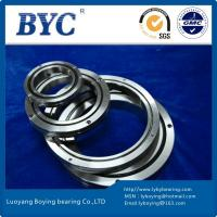 Wholesale NRXT40035DD/ Crossed Roller Bearings (400x480x35mm) from china suppliers