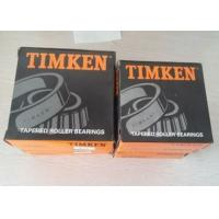 Wholesale TIMKEN 3880/3820 Taper Roller Bearing 3880 / 3820 , Weight 0.80 KG from china suppliers