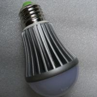 Wholesale Thermal Plastic Indoor Led Lights For Office , Recycle Light Bulbs from china suppliers