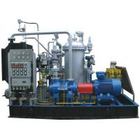 Wholesale 30 kw Process Gas Screw Compressor  from china suppliers