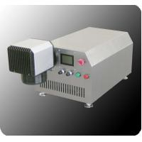 Quality Portable 10W Fiber Laser Marking Machine M2<1.5 With 1200×410×1200mm for for sale