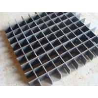 Wholesale Galvanized steel Bar Grating/Bar Grating/welded Bar  Grating Mesh from china suppliers