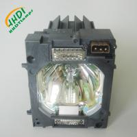 Buy cheap 330W POA-LMP124 NSHA projector lamp for Sanyo XP200 from wholesalers
