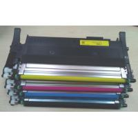 Buy cheap 119A W2090A W2091A W2092A W2093A Toner Cartridge Used for HP 178nW 179fnw 150a from wholesalers