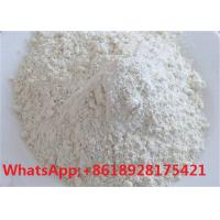 Wholesale Oxandrolone Oral Anabolic Steroids CAS 53-39-4 Anavar For Weight Loss from china suppliers