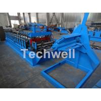 Wholesale Manual expanding 1500MM 5T Hydraulic Uncoiler Machine from china suppliers