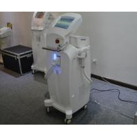 China Pump Diode Laser Hair Removal Machine Skin Rejuvenation for women for sale