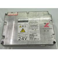 Wholesale LIANZHEN Good Quality P11C Engine Controller ECU Excavator Spare Parts from china suppliers