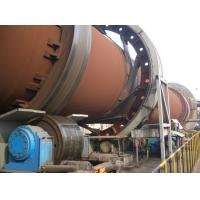 Wholesale Lime,Cement,Lncinerator machine ,Rotary Kiln (direct manufacture) from china suppliers