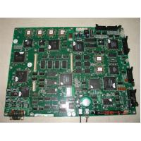Wholesale J306818 Noritsu Main Control PCB for QSS 2611 minilab used from china suppliers