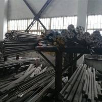 Wholesale Incoloy 903(UNS N19903)Sheet, plate, strip, bar, rod, wire, forging (Pyromet* Alloy CTX-1) from china suppliers
