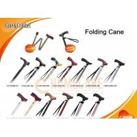 Wholesale Folding Cane from china suppliers