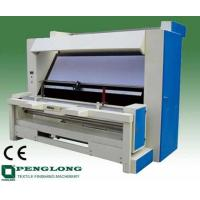 Buy cheap Tensionless Fabric Inspection Machine (PL-A2) from wholesalers