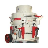 Wholesale Secondary Cone Crusher / Hydraulic Cone Crusher/Spring Cone Crusher from china suppliers