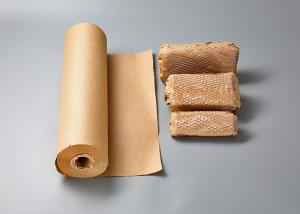Wholesale 50cm Wide 250m Long Protective Wrapping Paper For Fragile Items from china suppliers