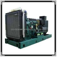 Wholesale 68kw ~ 504kw Volvo Generating Set from china suppliers