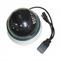 Wholesale Day Night House IR P2P IP Camera Fixed Focus For Android / PC from china suppliers