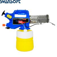 China SWANSOFT thermal fogger / fogging machine,fogging machine for hospitals disinfecting insecticide sprayer on sale