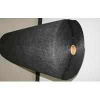 Wholesale Carbon fiber mat from china suppliers
