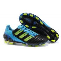 Wholesale Adipower Predator TRX FG Outdoor Soccer Shoes  from china suppliers