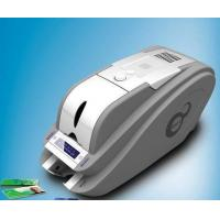 Wholesale smart card printer from china suppliers