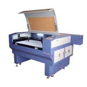 China Laser cutting machine, laser cutter(Suny-1080) on sale