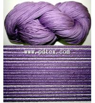 Wholesale Wool yarn, Merino wool yarn, Cashmere yarn, Angora yarn, Mohair yarn, Alpaca yarn, knitting yarn, Yarn from china suppliers