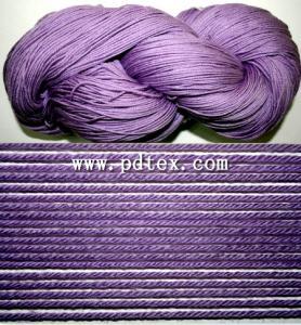 Wool yarn, Merino wool yarn, Cashmere yarn, Angora yarn, Mohair yarn, Alpaca yarn, knitting yarn, Yarn