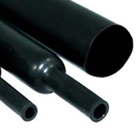 Wholesale Double Wall Heat Shrink Tubing , Heat Shrink Cable Sleeve For Insulation Protection from china suppliers