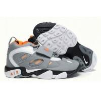 Wholesale Nike Air Diamond Turf Men Shoes from china suppliers