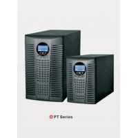Quality Uninterruptible Power Supply,Wide Range Power Protection On-Line High Prequency for sale
