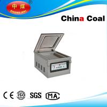 DZ-400/F food vacuum packaging machine for sale