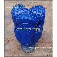 China Tri-Cone Drill Bits on sale