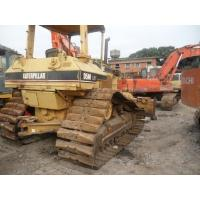 Sell Used CAT Caterpillar D5M Bulldozer for sale