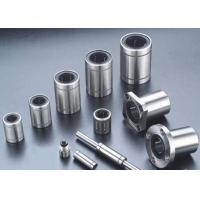Wholesale LM , LME , LMB Linear Motion Bearings POM Size: 4 ~ 101.6mm For Medical Instrument from china suppliers