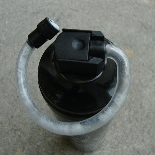tire inflator 3