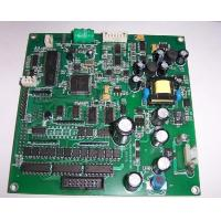 Wholesale Multilayer SMT Printing Circuit Boards, 8 layer PCB board Fabrication from china suppliers