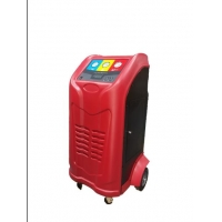 Wholesale Renewable Large Refrigerant Recovery Machine With Blacklit Display from china suppliers