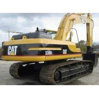 Wholesale Used CAT 330B Good Cheap Hydraulic Crawler Excavator from china suppliers