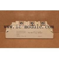 Wholesale semikron igbt module( SKKD100-16) from china suppliers