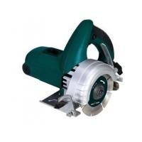 Wholesale Electric Saw-DL1301 from china suppliers