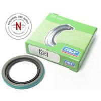 Wholesale SKF / CHICAGO RAWHIDE CR 12437 OIL SEAL from china suppliers