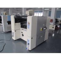 Wholesale samsung smt used machine samsung CP45FV NEO from china suppliers