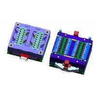Wholesale PPR Pipe Fitting Mould/ Tee Mould from china suppliers