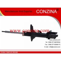 Wholesale Shock absorber for Hyundai Tucson OEM:55361-2E501 conzina brand from china suppliers