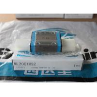 Wholesale OEM Hiwin Linear Bearings Original Linear Block IKO LWHT35-C1BHS2 N-P from china suppliers