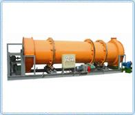 Wholesale High quality professional cement kiln manufacturer in China from china suppliers